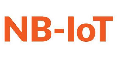 logo logo 标志 设计 矢量 矢量图 素材 图标 498_249