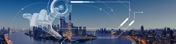 热烈欢迎市科技局领导关于组织申报2017年度省级工程技术研究中心和省级企业人才站点项目来我司考察