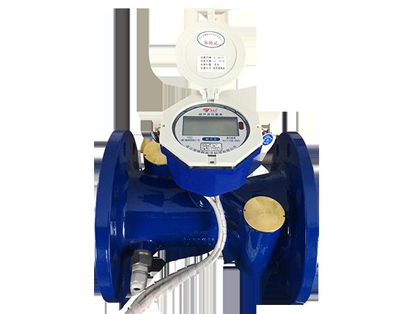 超声波热量表(中央空调专用)-TYCR系列